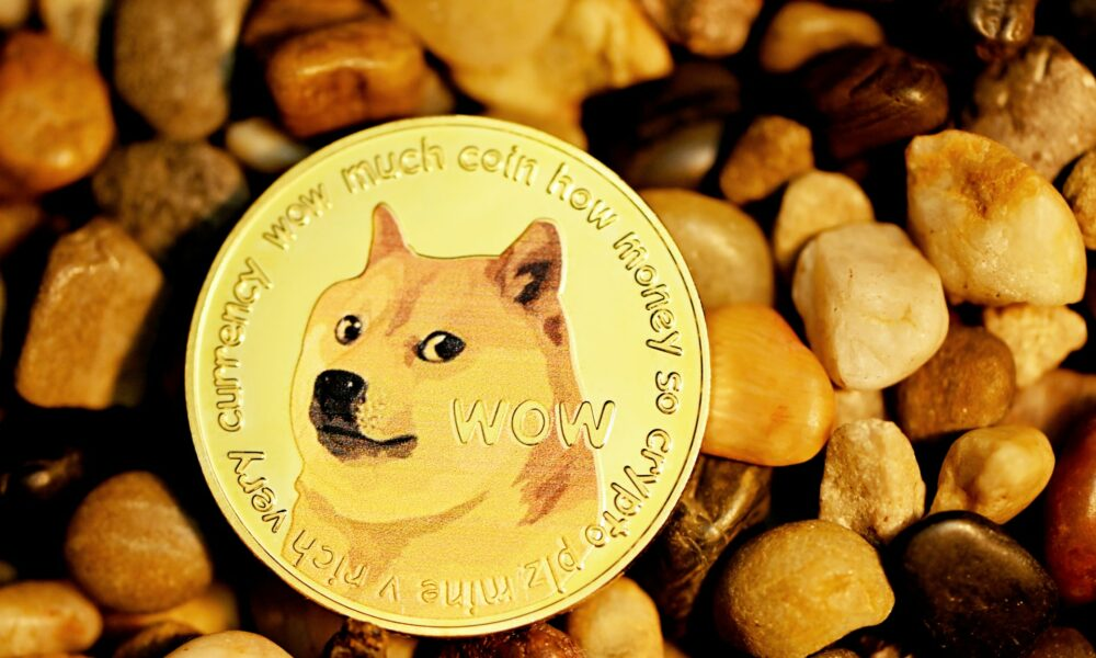 Dogecoin: Why 'Even Elon can't save this with his tweets ...